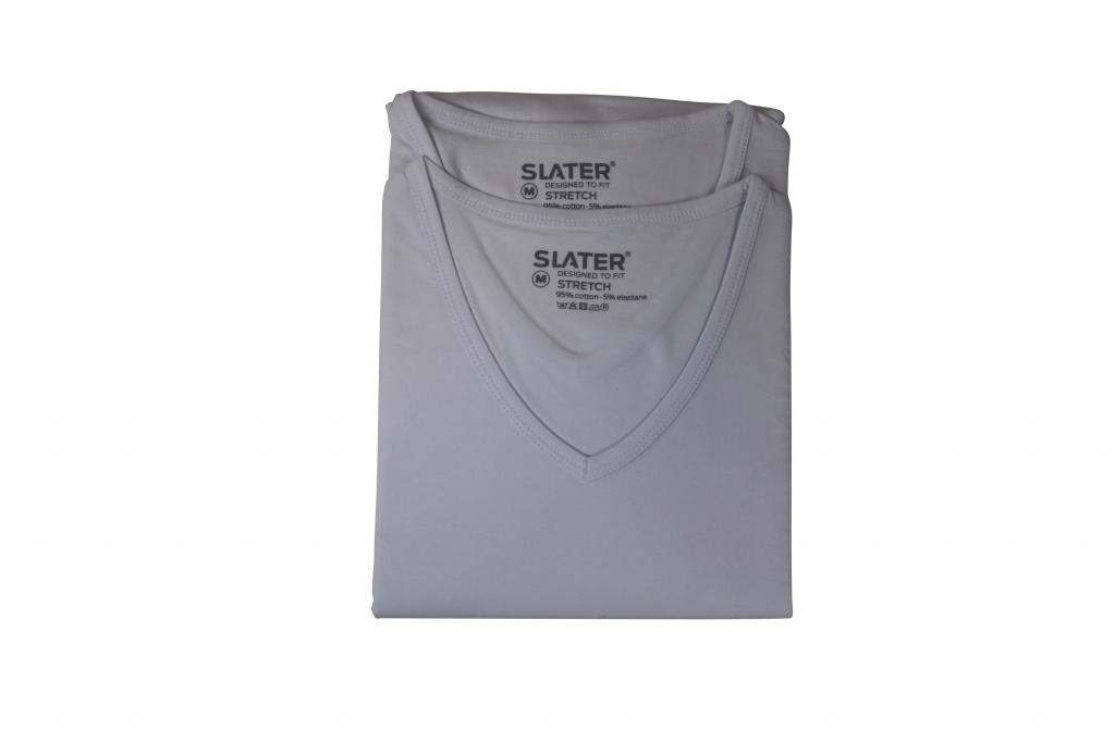 6600 Slater