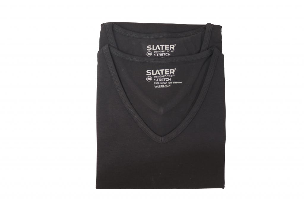 6620 Slater