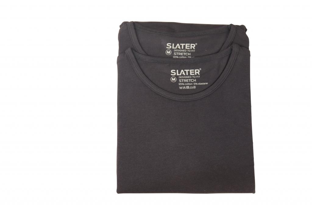 6520 Slater