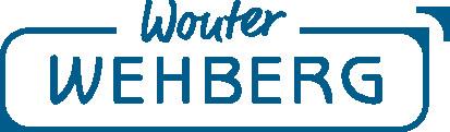 Wehberg-logo-Wouter-PMS