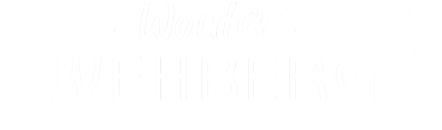 Wehberg-logo-Wouter-wit